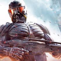 Crysis 4 с открытым миром раскрыт авторами