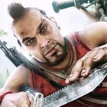 Far Cry 6 вернул Вааса живым