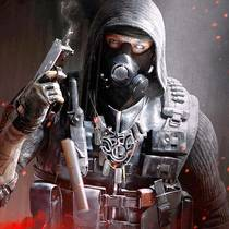Call of Duty: Black Ops Cold War предлагают бесплатно на ПК