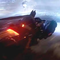 В Gotham Knights переделали боевку Batman Arkham и шокировали фанатов