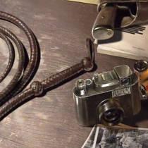Анонс игры «Индиана Джонс» от Bethesda показали в первом трейлере
