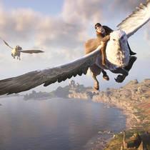 Выход Hogwarts Legacy во вселенной Гарри Поттера с открытым миром перенесли и взбесили игроков