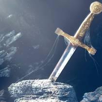 The Elder Scrolls 6 показал смену времени суток и шокировал фанатов