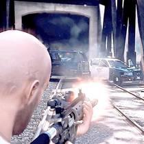 GTA 6 раскрыли то, что никто не ждал