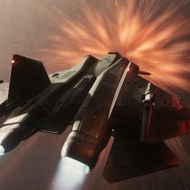 Star Citizen - опубликована свежая подборка 4K-скриншотов Alpha 3.0