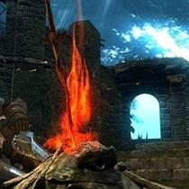 Dark Souls - первые подробности настольной игры