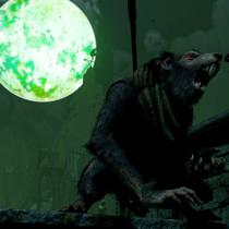 Warhammer: The End Times - Vermintide стал дважды платиновым