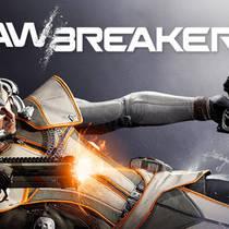LawBreakers - Разработчики перешли к другим проектам