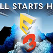 E3 2017 - Сводная тема: новости, анонсы и трансляции