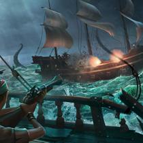 Sea of Thieves - представлен свежий ролик о впечатлениях игроков от нового эксклюзива для Xbox One и Windows 10