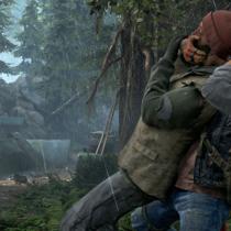 Days Gone - Шухей Йошида уточнил сроки релиза и ответил на комментарии о схожести игры с The Last of Us: Part II