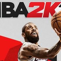 Авторов NBA 2K18 настигло «проклятие обложки»