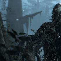 Resident Evil 7 - появились оценки сюжетных расширений Not a Hero и End of Zoe