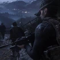Переиздание Call of Duty: Modern Warfare выпустят отдельно