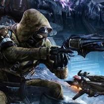 Авторы Destiny опровергли слухи о Steam-версии