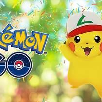 Pokemon Go - Niantic выплатят игрокам еще полтора миллиона долларов из-за провального фестиваля