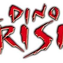 Dino Crisis может вернуться