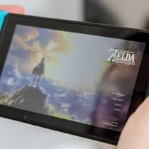 Nintendo категорически отказалась выпускать свои игры на PC