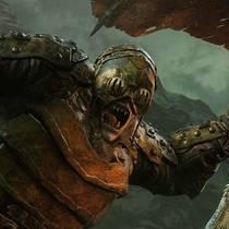 В Middle-earth: Shadow of War тоже добавят микротранзакции