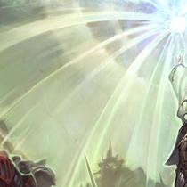 Lineage 2 Classic - Списки героев серверов Shillien и Gran Kain (июль)