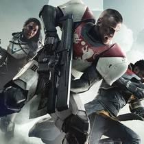 В PC-версии Destiny 2, возможно, появится тестовый сервер