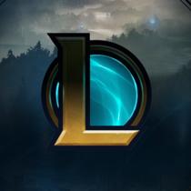 League of Legends - Обновление 7.17