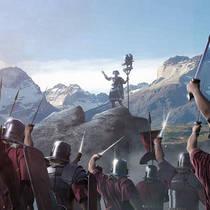 Total War: ARENA - Проблемы с доступом решены, спешите за компенсацией