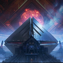 Destiny 2 - Набрать максимальный уровень экипировки в Warmind будет заметно сложнее