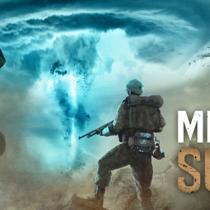 Metal Gear Survive - представлен трейлер и первые подробности синглплеерной кампании, датировано проведение ОБТ