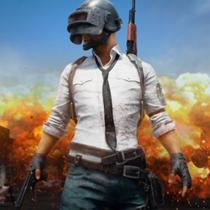 PlayerUnknown's Battlegrounds - стали известны данные продаж популярного шутера, ПК-геймеры без ума от игры