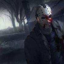 Тираж Friday the 13th составил почти 2 млн копий