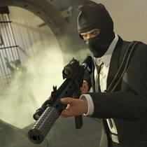 GTA Online показала рекордную прибыль в первом квартале года