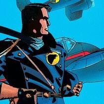 Стивен Спилберг экранизирует комикс издательства DC
