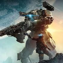Создатели Titanfall 2 поблагодарили фанатов за адекватность