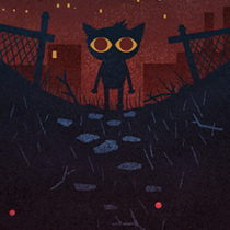 Пользовательские обзоры Night in the Woods
