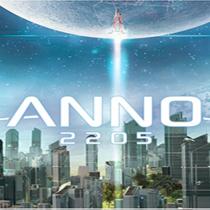 ANNO 2205 - состоялся релиз дополнения Frontiers для популярной стратегии