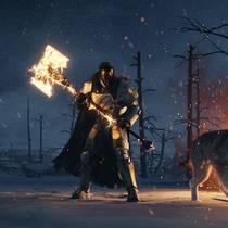 Первую Destiny, возможно, выпустят в Steam