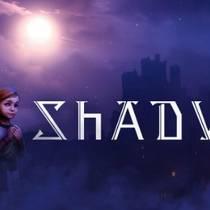Обзор Shadwen