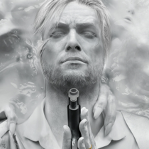 The Evil Within 2 - сравнение версий для PS4 Pro и Xbox One X от Digital Foundry