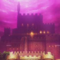 Persona 5 - опубликован трейлер про игровую механику дворцовых подземелий