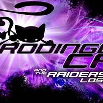 Обзор Schrodinger's Cat and the Raiders of the Lost Quark