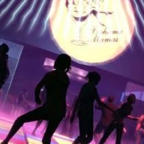 Из Grand Theft Auto IV может исчезнуть музыкальное сопровождение
