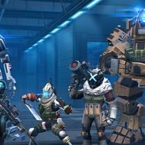 Объявлена дата выхода мобильной стратегии Titanfall: Assault