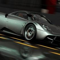 Обзор Project CARS 2