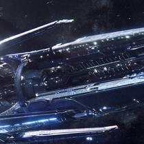Авторов Mass Effect: Andromeda распустили