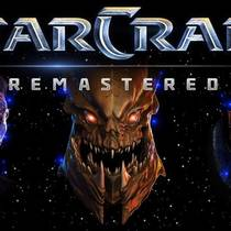 Вышла StarCraft: Remastered