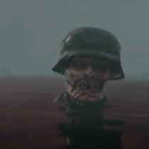 Call of Duty: WWII - Activision выпустила трейлер дополнения The Darkest Shore