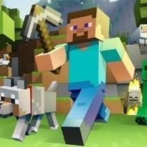 Minecraft захватил мир - Microsoft сообщила об огромных продажах игры