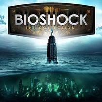 [Слухи] В работе над следующим BioShock примут участие создатели Mafia 3