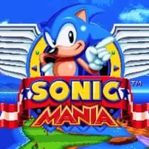 Авторов Sonic Mania уличили в сокрытии Denuvo